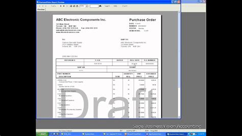 download invoice template excel for solar supply store awesome