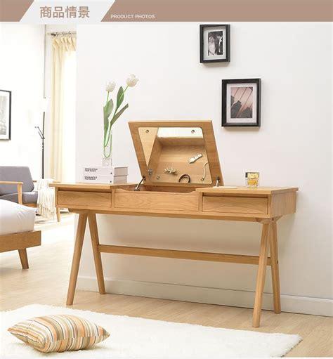 kommode japan style die besten 25 solid wood dresser ideen auf
