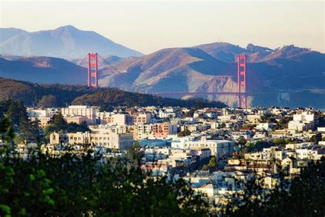 Bay Area Home Prices by California Bay Area Home Price Growth Continues To