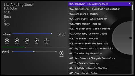 best audio player the best audio player for windows 10