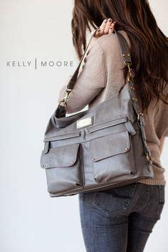 Kelly Moore Bag Giveaway - everyone can be successful but not everyone will do what it takes to achieve that