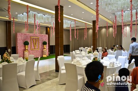 mall of asia restaurants with function rooms celebrate your s milestones eat and like a viking at vikings venue sm mall of asia