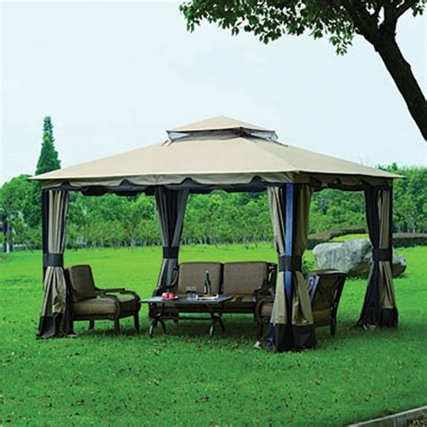 replacement awning for cer gazebo canopy for sale 2017 2018 best cars reviews