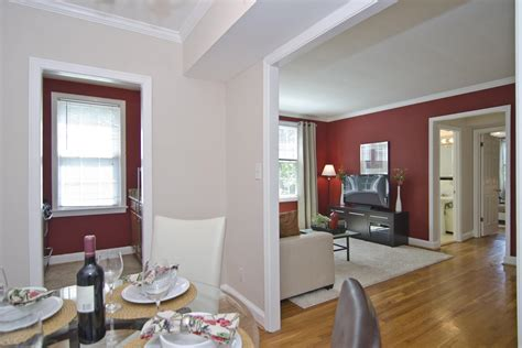 one bedroom apartments alexandria va del ray apartments for rent manor house apartments