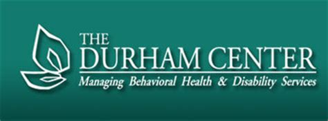Durham Access Detox by Freedom House Recovery Center Transitional Living Durham