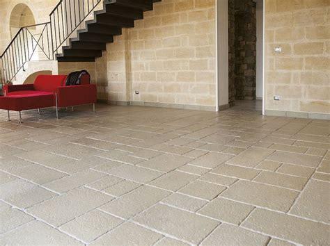 pavimento in pietra per esterno pavimenti per esterno in gres e pietra edil orlando