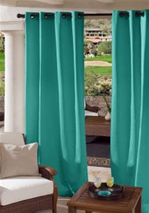 custom outdoor drapes custom outdoor drapes cushion source ca