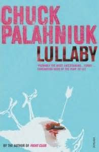 lullaby road a novel books chuck palahniuk planche sur l adaptation de lullaby