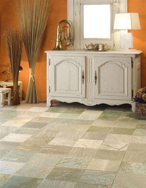pavimenti pietra interni lavorazioni in pietra pavimenti per esterni interni