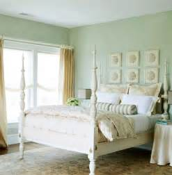 Seafoam Green Bedroom Ideas create a seaside bedroom retreat 5 color ideas from better homes and