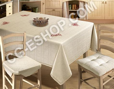 tappeti da tavolo copritavolo tovaglia tappeto tavolo x cucina tirolese