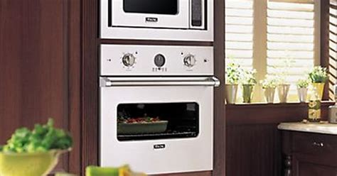 viking small kitchen appliances convection microwave oven vmoc viking range llc