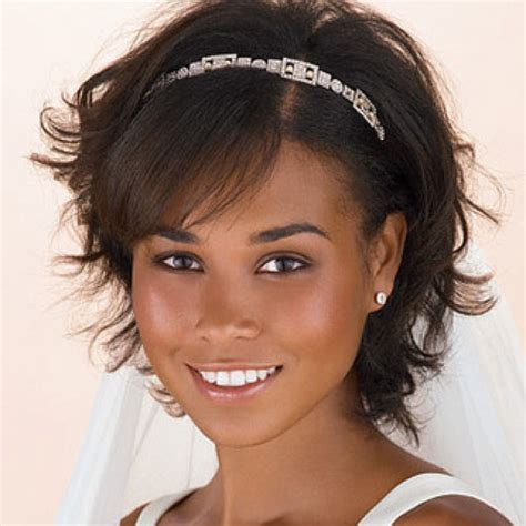 headband hairstyles medium hair curly hairstyles for short hair with headband cool