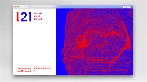 loewendenkmal  lequipe visuelle grafik und werbung