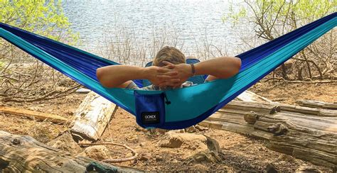 Hammocks On Sale Portable Hammocks On Sale Today With Coupon Code