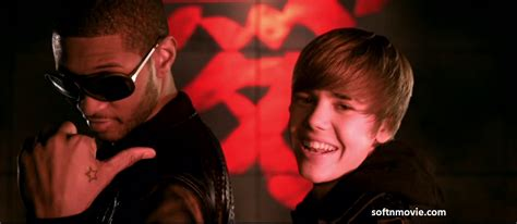 ft usher mp justin bieber feat usher somebody to love mp3 free