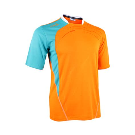 Kostum Bola Specs Kode Kostum Futsal Specs Rep Jobeco Sport Kostum