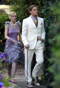 great gatsby mens fashion hairstyles