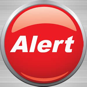 alert apk app alert apk for windows phone android and apps