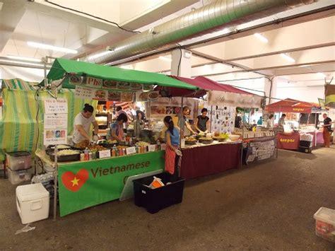 backyard market brick lane review brick lane market 171 london visitors