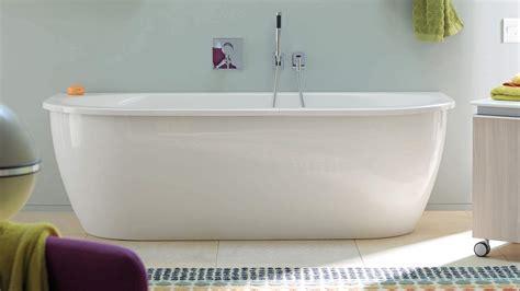 two wall bathtub duravit darling new back to wall bath 1900 x 900mm