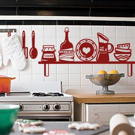 wall tile stickers kitchen tile stickers studio design gallery best design
