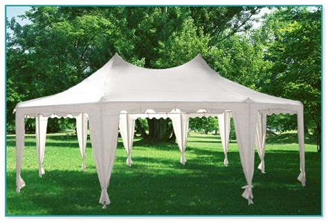 Gazebo Tent For Sale Tent Gazebos For Sale