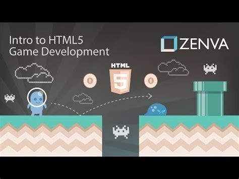 html5 audio mobile html5 mobile development tutorial adding audio