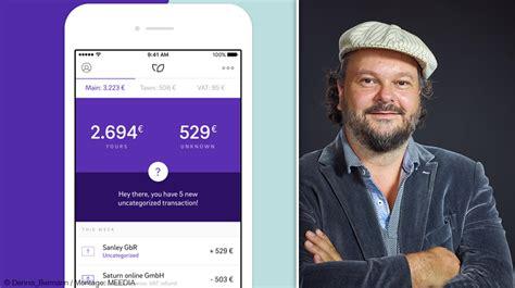 banking app für alle banken banking app kontist hilft selbstst 228 ndigen weil banken