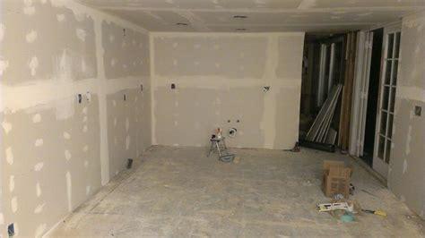 diy drywall mudding and taping diy drywall mud and drywall
