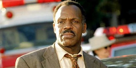 Danny Glover Meme - lethal weapon danny glover memes latest imgflip