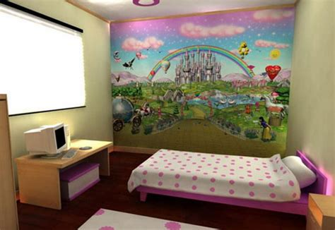 murals for girls bedroom wall murals for bedroom marceladick com