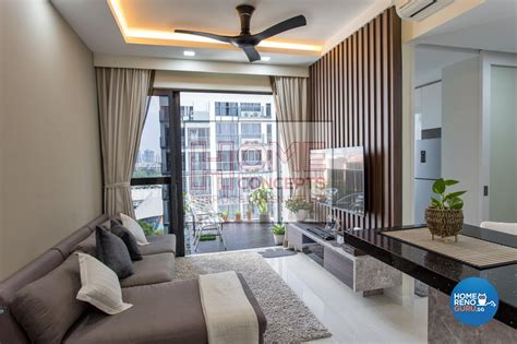 home concepts interior design pte ltd review singapore interior design gallery design details
