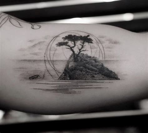 cypress tree tattoo 150 best images about on trees a tree and the
