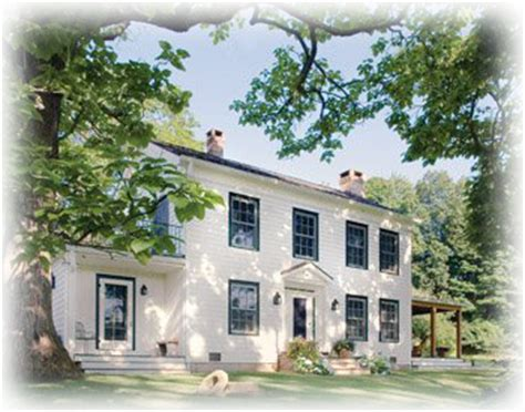 farm houses for sale ulster county farm houses for sale