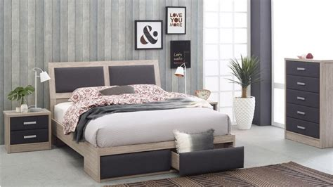 harveys bedroom harveys bedroom psoriasisguru com