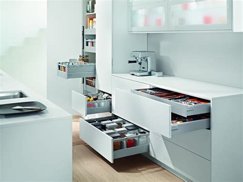 Award Winning Kitchen Designs 2013 by Blum Meet A New Audience At Kbb