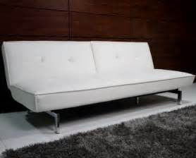 Futon Sofa Bed For Sale Futons Style Futon Sofa Bed Sofa Beds For Sale King Size Beds Small S3net Sectional Sofas