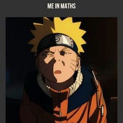 Naruto Funny Meme - 7 best naruto memes images on pinterest naruto shippuden