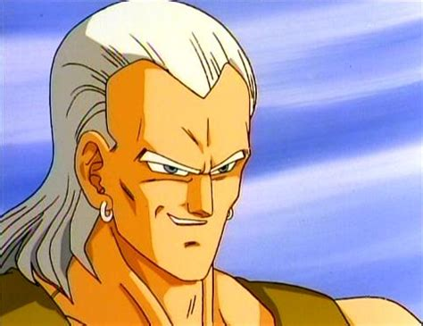 z android 13 android 13 wiki