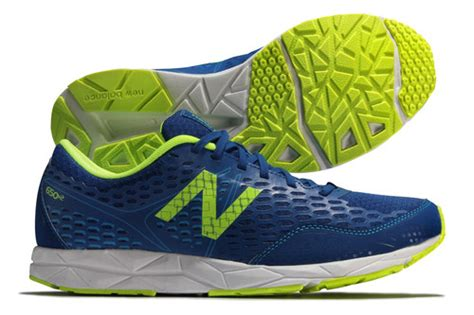 new balance 650 v2 d mens running shoes lovell rugby 163 29 99