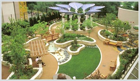 Green Garden Design   nightvale.co
