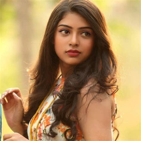 malayalam film actress varsha varsha bollamma stills cine punch