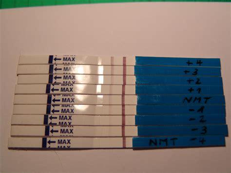 hiv test ab wann ab wann umstandsmode umstandsmode ab wann alles zur