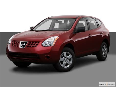 used nissan rogue used nissan rogue for sale cargurus