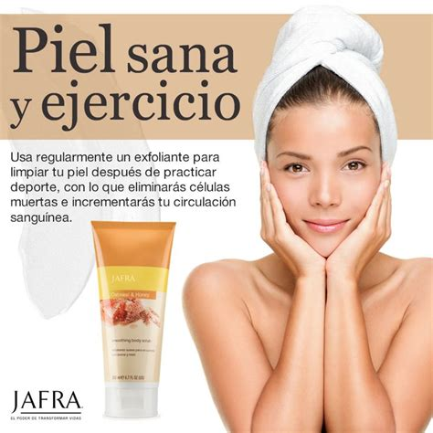 Belleza Skin Care 1000 images about skin care on ejercicio