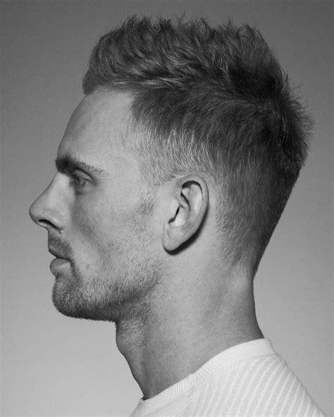 cortes de pelo hombre degrade 2014 cesar acu 241 a beauty culture corte de pelo para hombres 2014