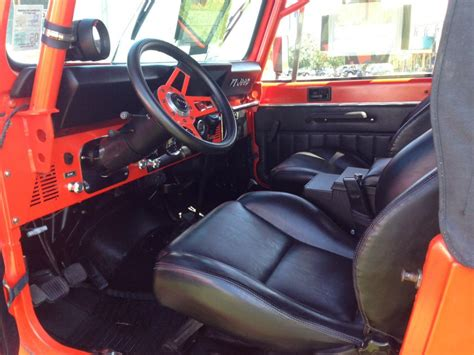 interior jeep cj7 jeep interior www imgkid com the image kid has it