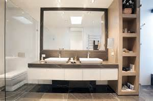 Elegant Bathroom Designs by Elegant Bathroom Designs And Ideas