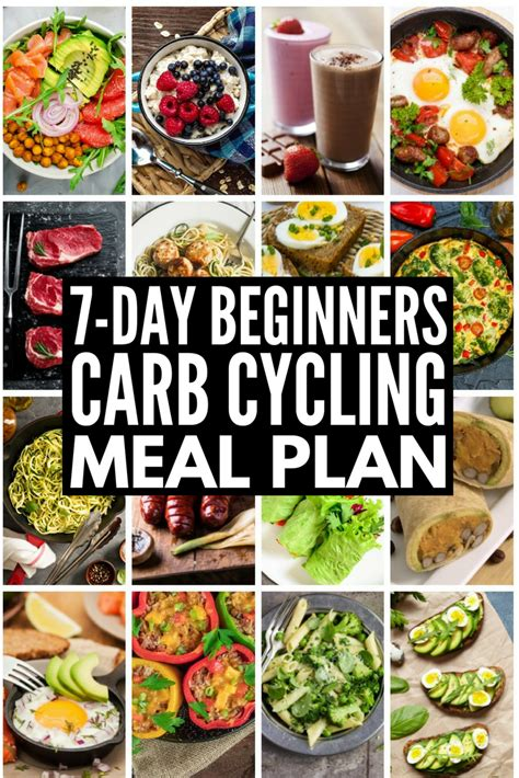 weight loss 7 day meal plan keto diet day meal plan ketogenicdietpdf